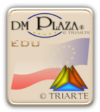 DM PLAZA® v.Edu.