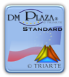 DM PLAZA® v.Std.